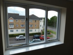Replacement Double Glazed Units